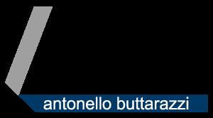 Antonello Buttarazzi Impianti Elettrici Industriali e Civili